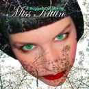 Pochette A Bugged Out Mix by Miss Kittin