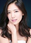Photo Lee Tae-Im