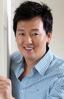 Photo Kim Jung-tae