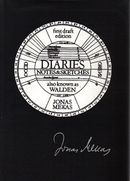 Affiche Walden (Diaries, Notes, and Sketches)