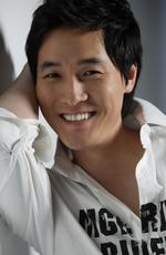 Photo Kim Young-Jae