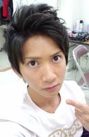Photo Reo Yoshitake