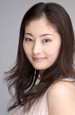 Photo Takako Tokiwa