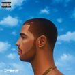 Pochette Nothing Was the Same