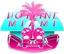 Pochette Hotline Miami - Official Soundtrack (OST)