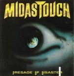 Pochette Presage of Disaster