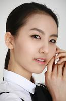 Photo Jang Kyoung-Ah
