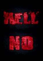 Affiche Hell No