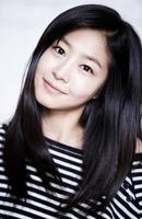 Photo Lee Eun-Woo