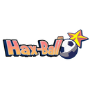 Jaquette Haxball