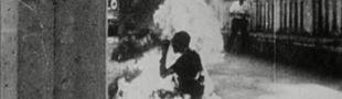 Cover Top 10 Films sur la guerre du Viêt Nam