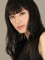 Photo Chiaki Kuriyama