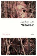 Couverture Mudwoman
