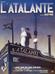 Affiche L'Atalante