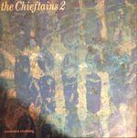 Pochette The Chieftains 2
