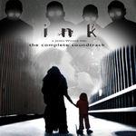 Pochette Ink: The Complete Soundtrack (OST)