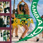 Pochette Lambada (Single)