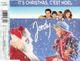 Pochette It's Christmas, c'est Noël (Single)