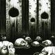 Pochette Filth Rations (EP)
