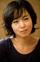 Photo Jeon Do-yeon