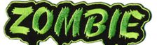 Cover Mes Zombies Movies
