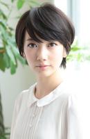Photo Haru