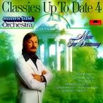 Pochette Classics Up to Date: Music for Dreaming