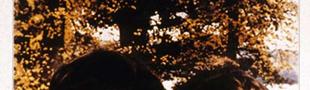 Affiche Sonate d'automne