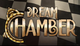 Jaquette Dream Chamber