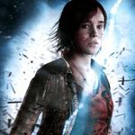 Pochette BEYOND: Two Souls Extended Official Game Soundtrack (OST)