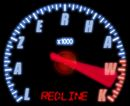 Pochette Redline