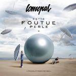 Pochette Cette foutue perle (EP)