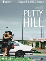 Affiche Putty Hill