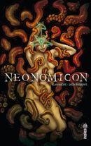Couverture Neonomicon