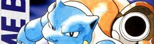 Illustration Top Jeux : Pokémon