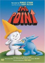 Affiche The Point!