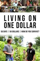 Affiche Living on One Dollar
