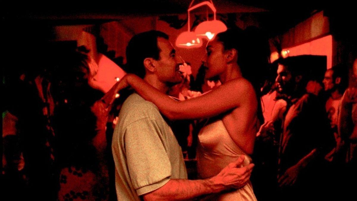 Irreversible Filme Awesome irréversible - film (2002) - senscritique