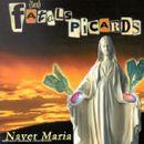 Pochette Navet Maria