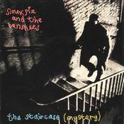 Pochette The Staircase (Mystery) (Single)