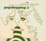 Pochette Popshopping, Volume 2