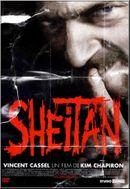 Affiche Sheitan