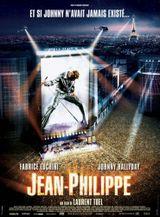 Affiche Jean-Philippe
