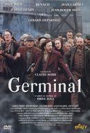 Affiche Germinal