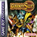 Jaquette Golden Sun
