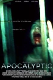 Affiche Apocalyptic