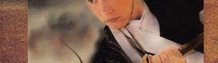 Illustration A voir - 1990's-2000's