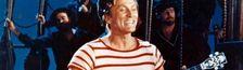 Cover Kirk Douglas : JE DOIS LES VOIR