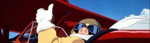 Cover Top 10 longs métrages d'animation