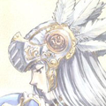 Avatar Yorda